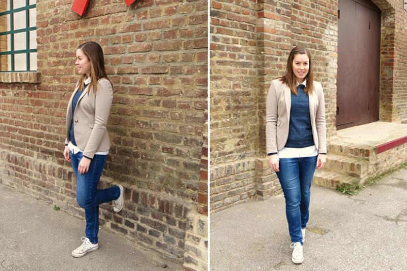 Blog Köln, Modeblog, LA MODE ET MOI