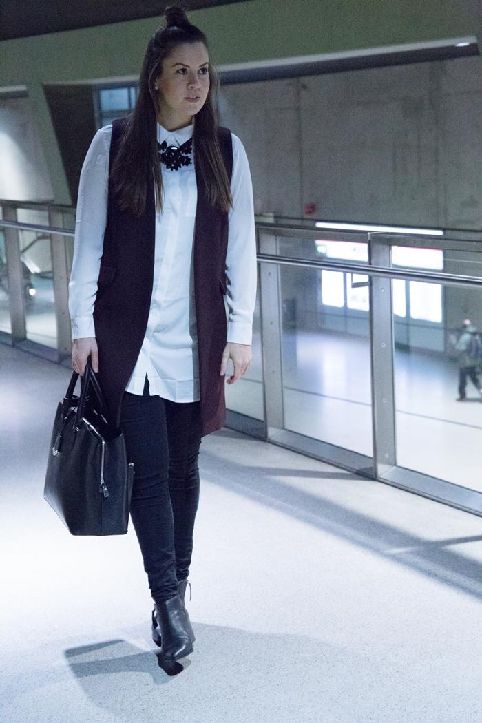 New Beauty-Routine - auf La Mode et Moi, dem Modeblog aus Köln