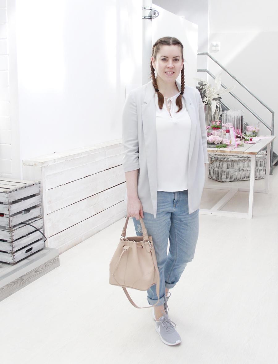 DIE NEUE VINOSOURCE PFLEGESERIE VON CAUDALIE - Auf LA MODE ET MOI, dem Modeblog aus Köln