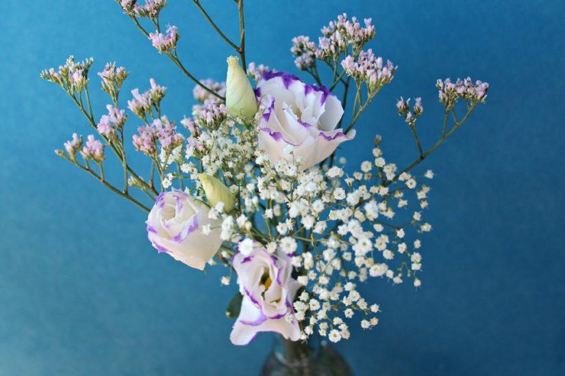 Wie eure Schnittblumen länger frisch bleiben - La Mode et Moi, der Modeblog aus Köln