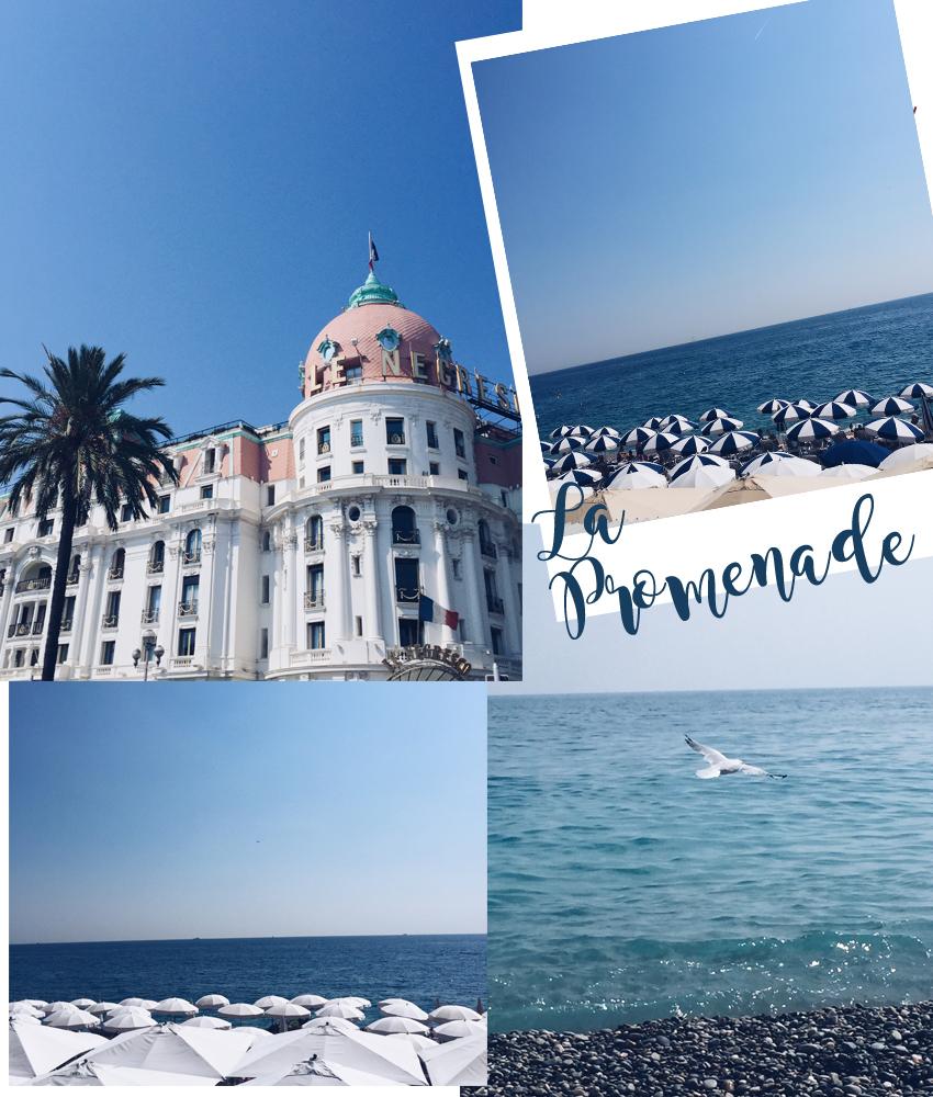 Meine 5 Nizza-Tipps für eure Reise an die Cote d'Azur - La Mode et Moi, der Modeblog aus Köln