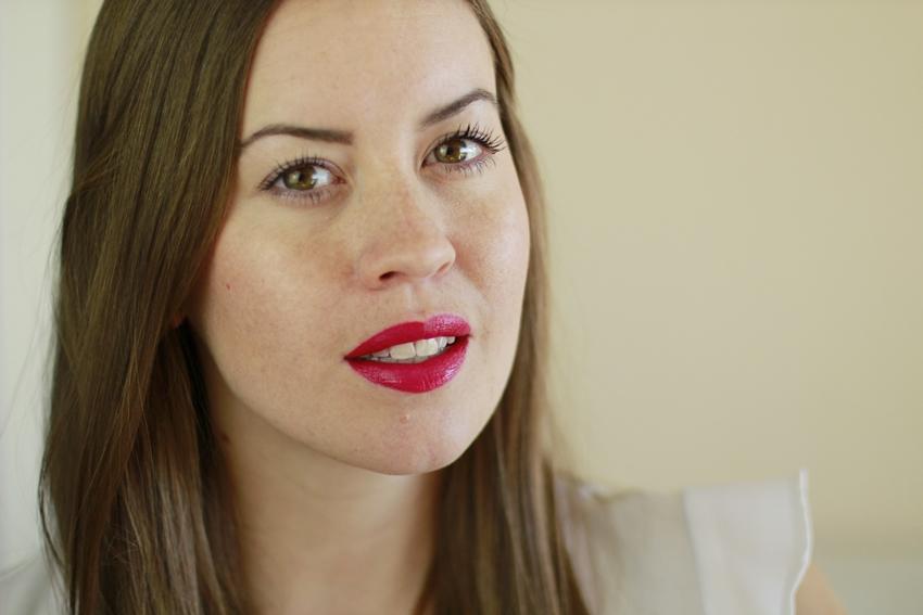 Meine sechs Liquid Lipstick Favoriten aus der Drogerie - La Mode et Moi, der Modeblog aus Köln