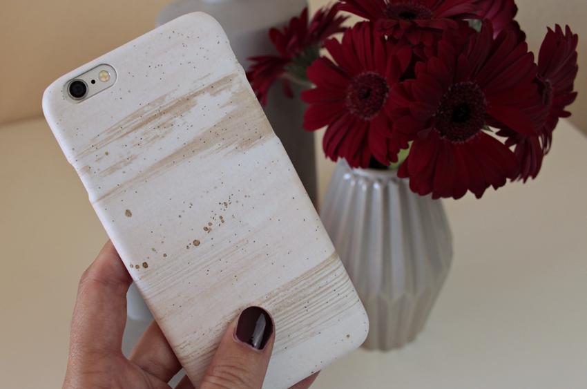 Individuelle Handyhüllen gestalten [ + 20% Rabattcode] - LA MODE ET MOI, der Modeblog aus Köln
