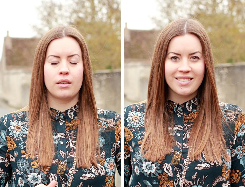 Outtakes - der etwas andere Rückblick, La Mode et Moi, der Modeblog aus Köln