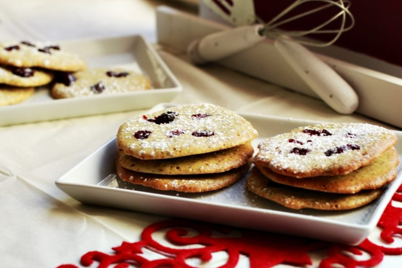 Weihnachtsplätzchen Glutenfrei Backen.Glutenfrei Backen Archive La Mode Et Moi
