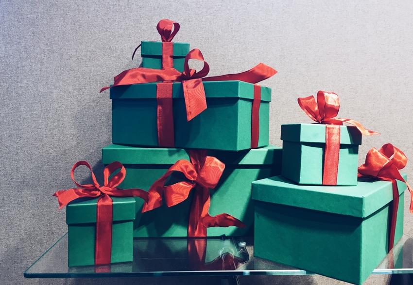 Was ist Weihnachten für mich? - La Mode et Moi, der Modeblog aus Köln
