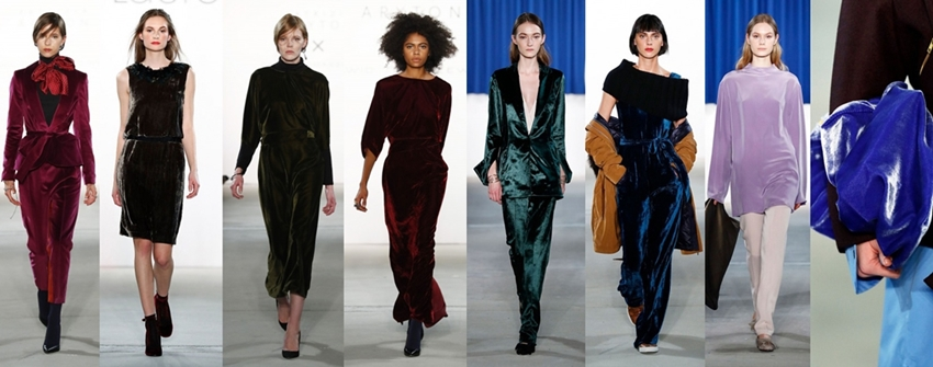 6 Berlin Fashion Week Trends: Herbst & Winter 2017/18 – LA MODE ET MOI, der Blog aus Köln