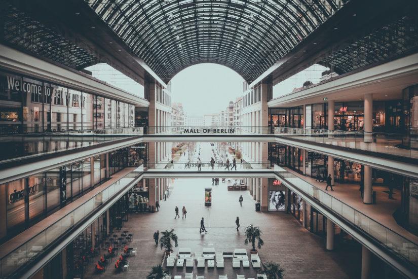Meine Gedanken zur Berlin Fashion Week im Januar 2017 - LA MODE ET MOI, der Blog aus Köln