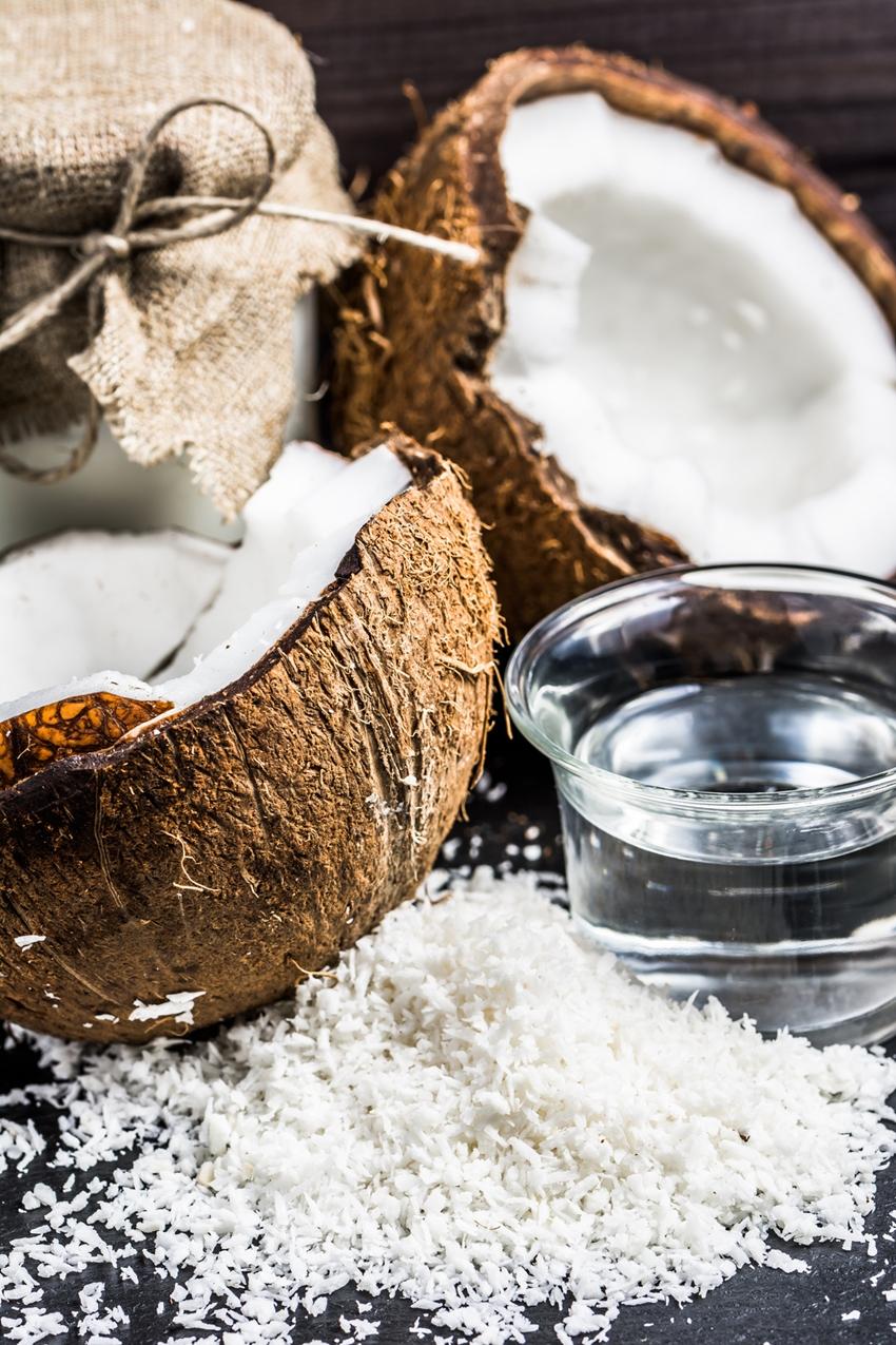 Alleskönne9 Tipps für Beauty-Anwendungen mit Kokosöl - LA MODE ET MOI, der Blog aus Kölnr Kokosnussöl - LA MODE ET MOI, der Blog aus Köln