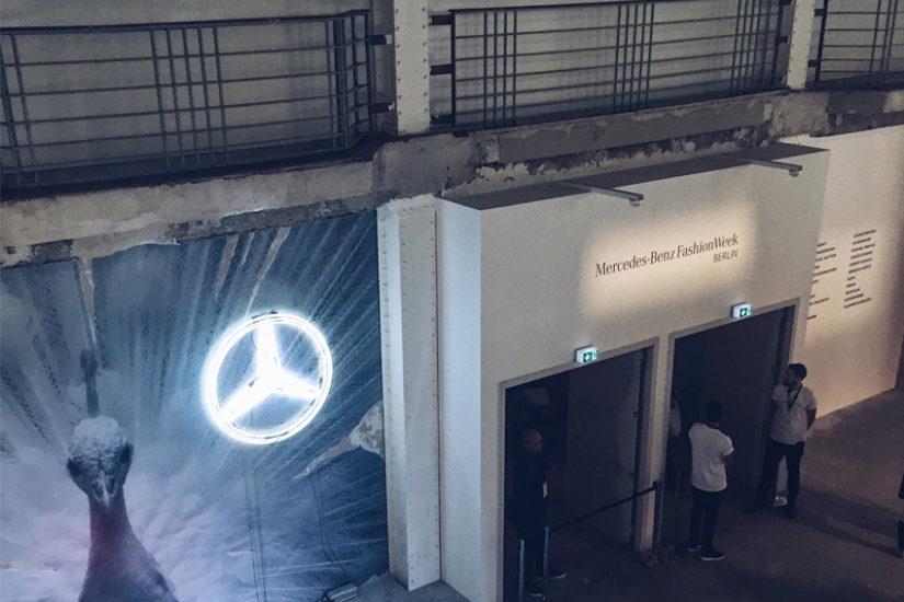 Wochenrückblick #2 - LA MODE ET MOI, der Blog aus Köln