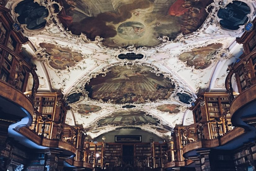 Wochenrückblick #1 - LA MODE ET MOI, der Blog aus Köln