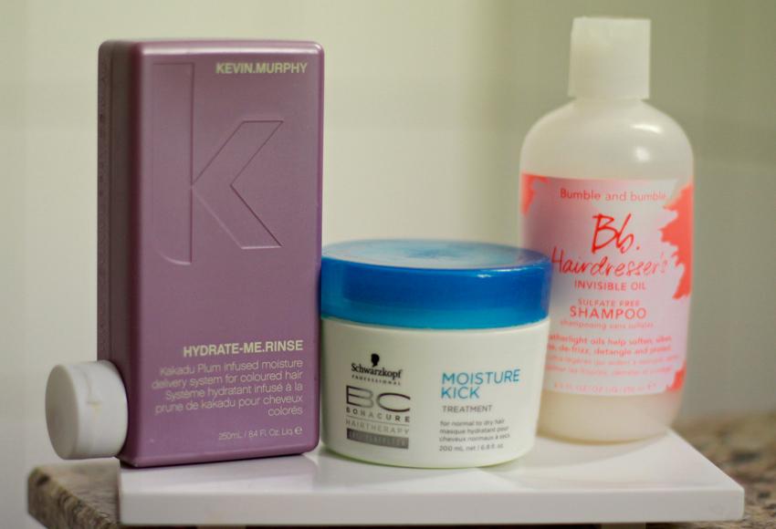 Meine Haarpflege-Routine – LA MODE ET MOI, der Blog aus Köln