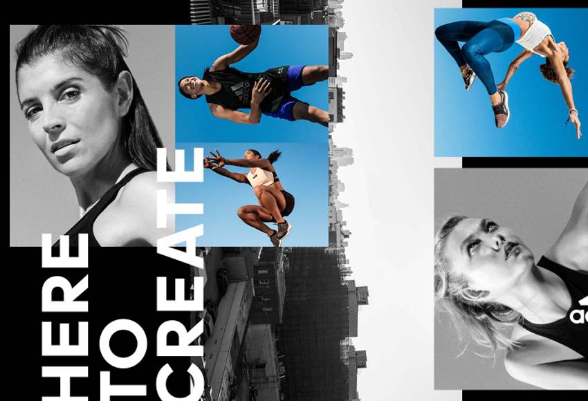 Wie ich Kreativität in mein Training bringe – LA MODE ET MOI, der Blog aus Köln