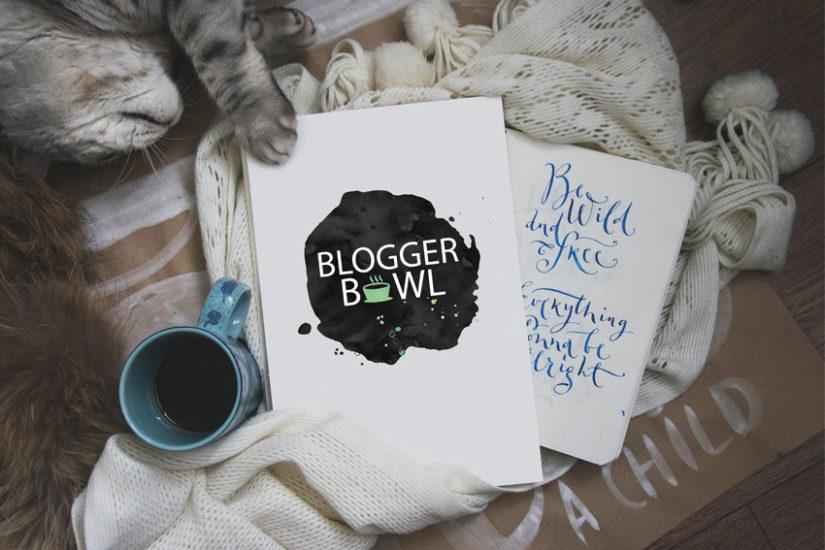Wochenrückblick #5 - LA MODE ET MOI, der Blog aus Köln