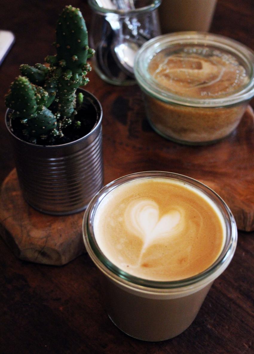 Südgold – Einzigartiges Café in der Kölner Südstadt – LA MODE ET MOI, der Blog aus Köln