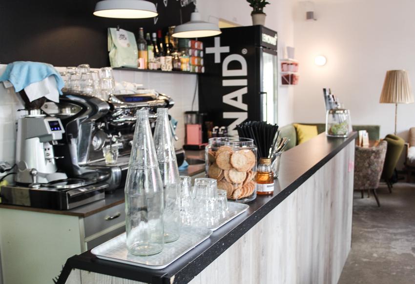 Café Walter, Café Südstadt Köln, Café-Tipp Köln, Blog Köln, Locations Köln, Café Chlodwigplatz