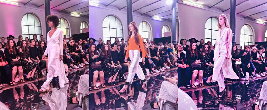 Wochenrückblick #20 – Berlin Fashion Week Edition - LA MODE ET MOI, der Blog aus Köln
