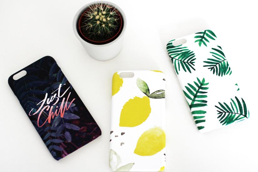 Wochenrückblick #23 - LA MODE ET MOI, der Modeblog