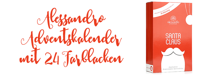 Beauty-Adventskalender, Adventskalender für Frauen, Adventskalender 2017, Babor Adventskalender, Rituals Adventskalender, The Body Shop Adventskalender, Beauty-Adventskalender 2017