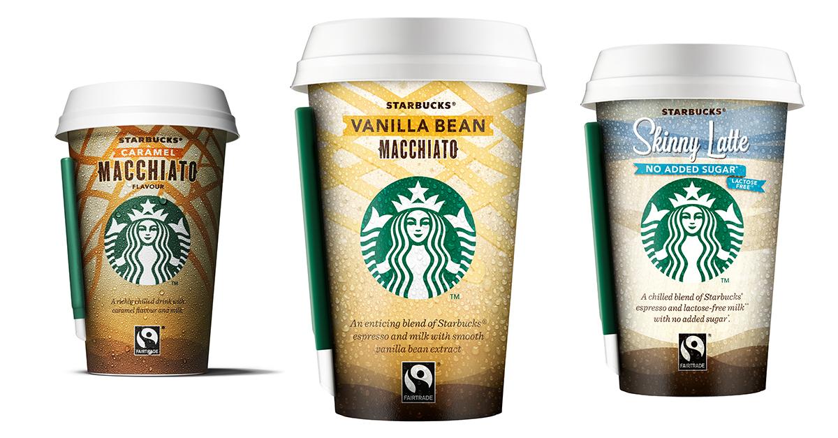 Wie ich zur Kaffeetrinkerin wurde - LA MODE ET MOI, der Blog