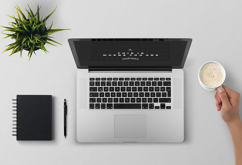 Aktuelle Trends in der Cyber Week 2017 - LA MODE ET MOI, der Modeblog