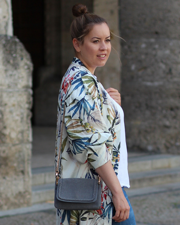 Emilie von La Mode et Moi - Modeblog Köln, Fashionblog Köln, Fashionblog Cologne