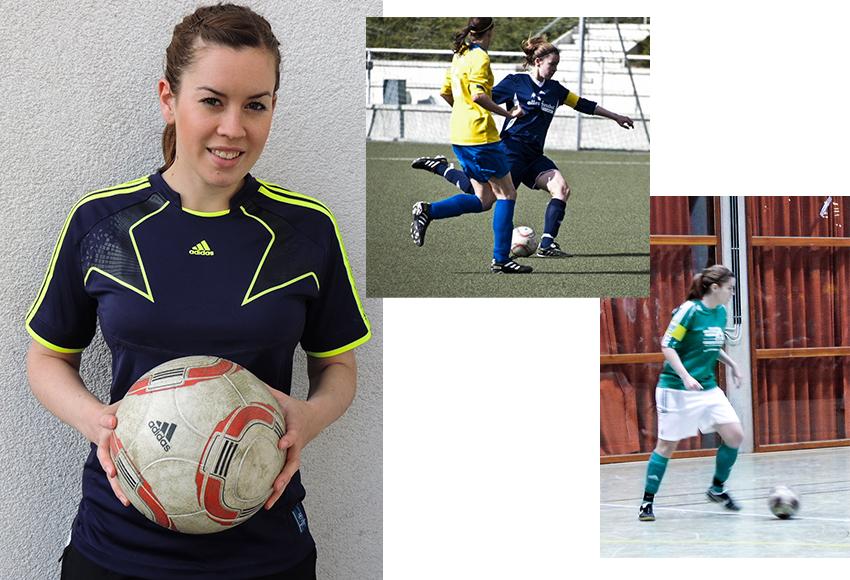 Telekom Sportpaket: Was es für mich & meinen Sport bedeutet – LA MODE ET MOI, der Modeblog