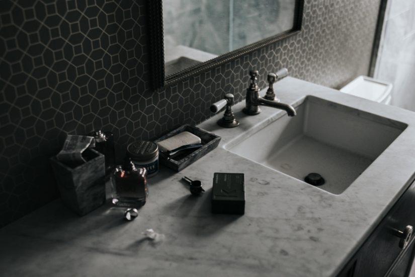Welches Hautpflegeprodukt ist das Richtige für meine Routine? - LA MODE ET MOI, der Modeblog