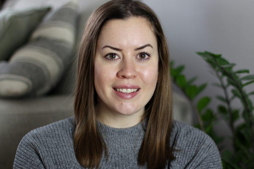 Glutenfrei leben: Rückblick auf meine Themenwoche - THE BUTTON by Emilie