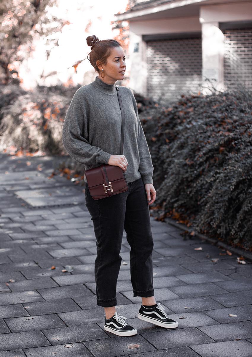 Rückblick auf meine Jahresziele 2019 - LA MODE ET MOI, der Modeblog