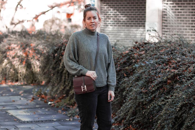 Rückblick auf meine Jahresziele 2019 - THE BUTTON by Emilie, der Modeblog