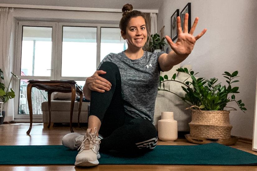 Pamela Reif Workouts, Home-Workout Videos, Pamela Reif Training, Pam Workouts, Trainingstipps, Tipps für Training zu Hause, Sportblogger, Krafttraining zu Hause